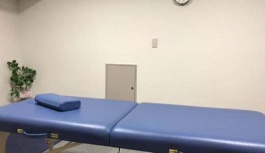 捻挫は治ってるはずなのに正座できない!そのワケは?劇的改善の筋膜治療…激痛!