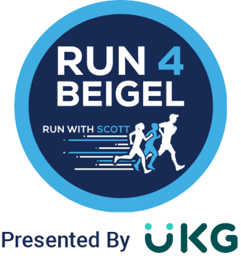 Run 4 Beigel