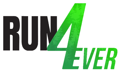 run4ever_logo