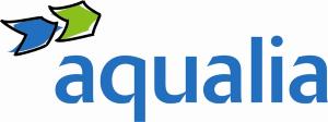 Aqualia (ES)