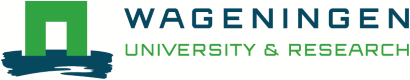 Wageningen University & Research (NL)