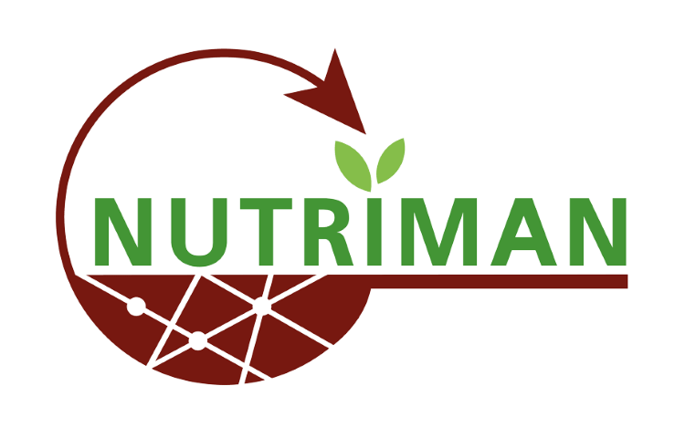 MANagement and Nutrient Recovery Thematic Network (2018-2021)