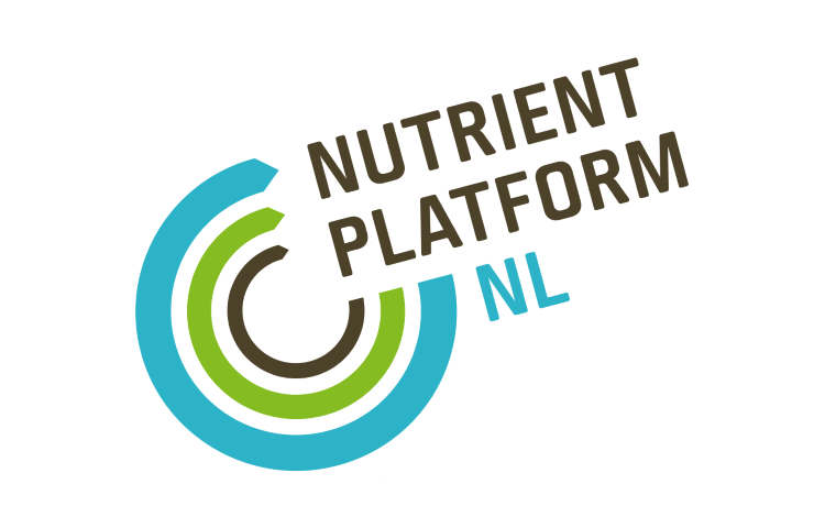 Dutch Nutrient Platform