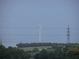 Wind(still) - ø 4.33