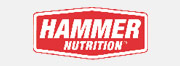 Hammer Nutrition - Run4You.mx