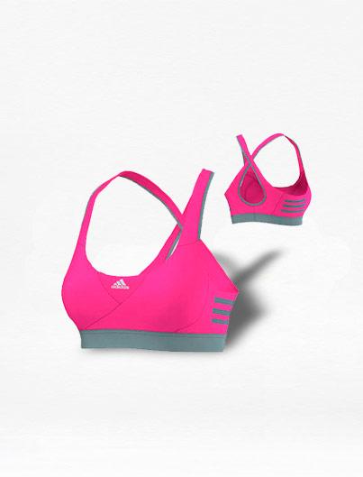 Top Adidas Mujer – Run4You.mx