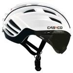 Factores a considerar al comprar un casco