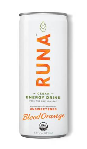 runa_clean-energy_blood-orange-8-4-oz