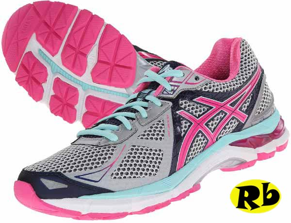 Running Shoes For Bunion Sufferers
