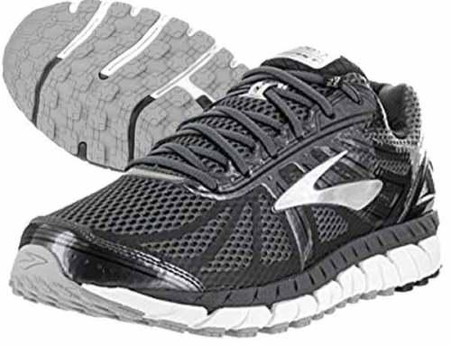 Brooks Beast 16 running shoes