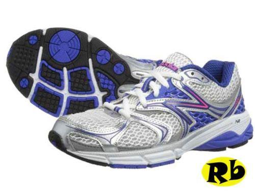 New Balance W940V2 running shoes