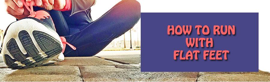 run-with-flat-feet