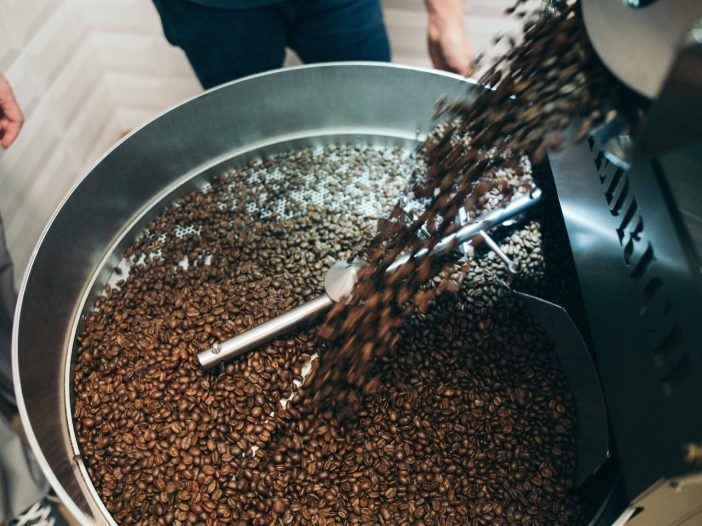 battlecreek coffee roasters mpGD ie1jZQ unsplash
