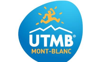Ultra trail du Mont Blanc, nouvelle épreuve !