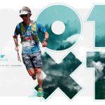 Ultra ordinaires : le reportage événement de Canal+ Sport pour la 3e édition de l'ULTRA 01