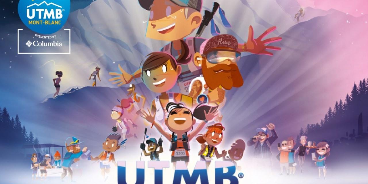 UTMB World Series, le groupe UTMB lance son propre circuit mondial de trail-running.