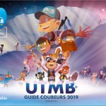 UTMB World Series, le groupe UTMB lance son propre circuit mondial de trail-running.