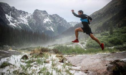 Golden Trail World Series de Salomon: les 20 finalistes et la présentation de l'Annapurna Trail marathon.