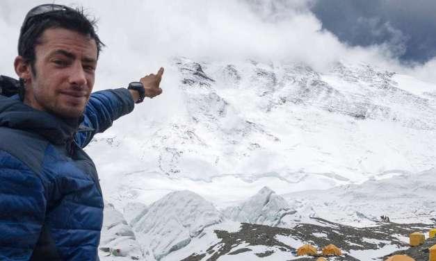 Vidéos Kilian Jornet; Summits of my life, l'espagnol met en accès libre certains de ses films pour aider à vaincre le confinement.