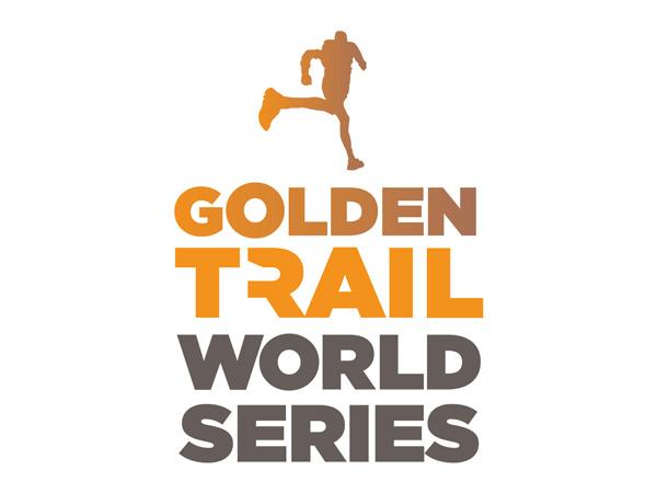 Golden Trail World Series, revivez toutes les courses en vidéo.