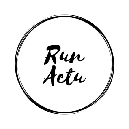 logo runactu