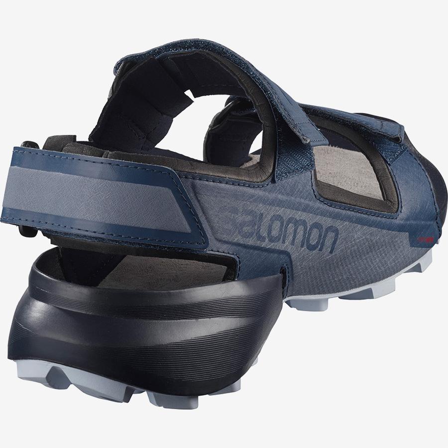 salomon sandales speedcross