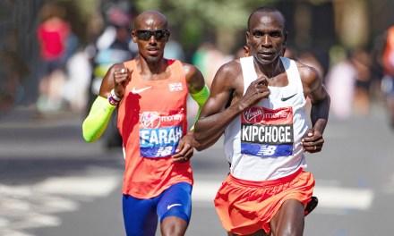 Cash Money Marathon, combien peut gagner le vainqueur des plus gros marathons?