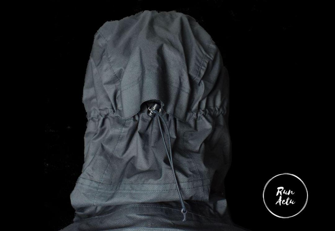 capuche ultra jacket 2