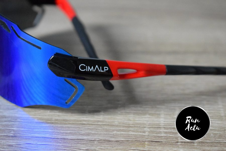 branches lunettes cimalp vision one