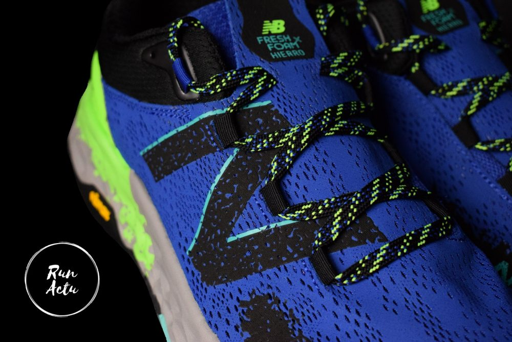 test new balance hierro v5