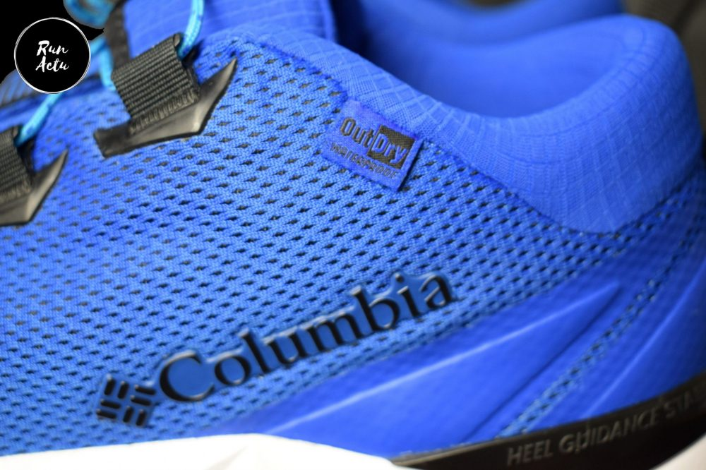 test-Columbia-Facet-30-outdry
