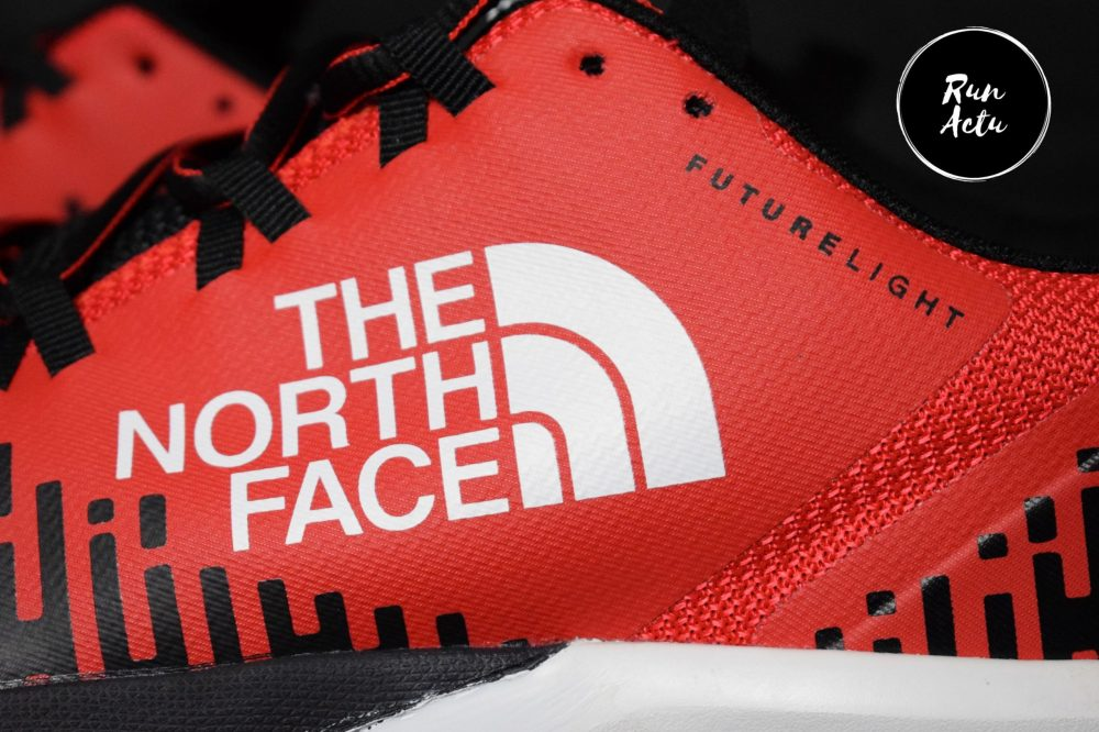 the-north-face-ultra-endurance-futurelight