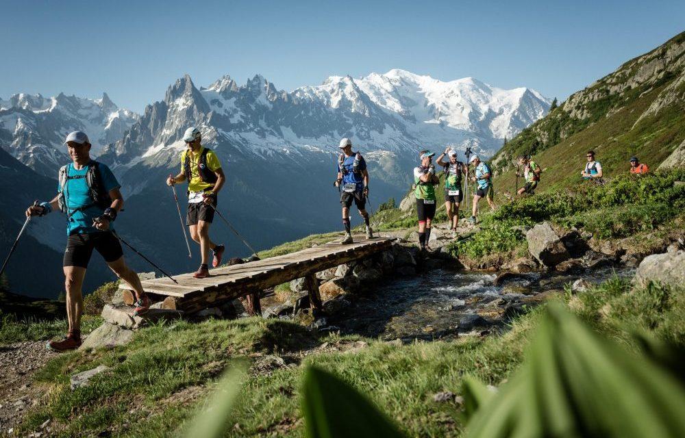 Les 10 plus beaux Trails français emblématiques à faire en montagne cet été.