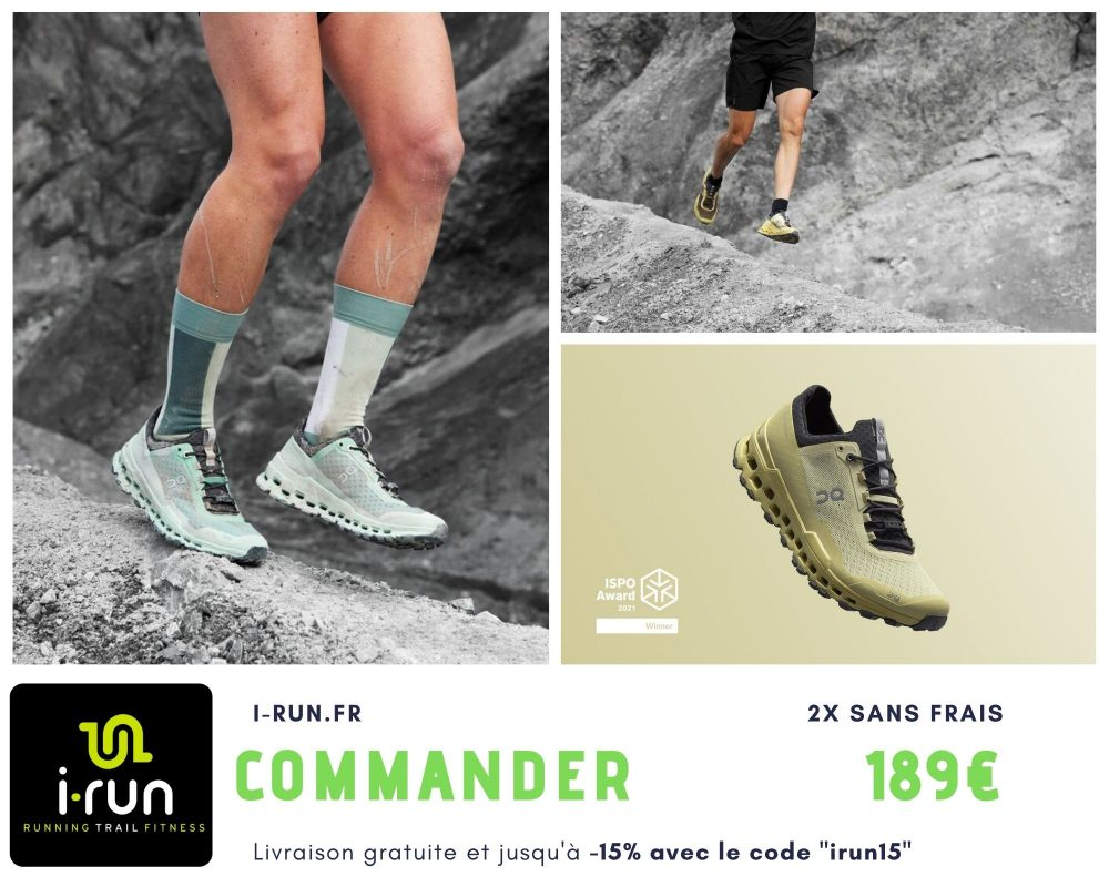 Achat-On-running-Cloudultra
