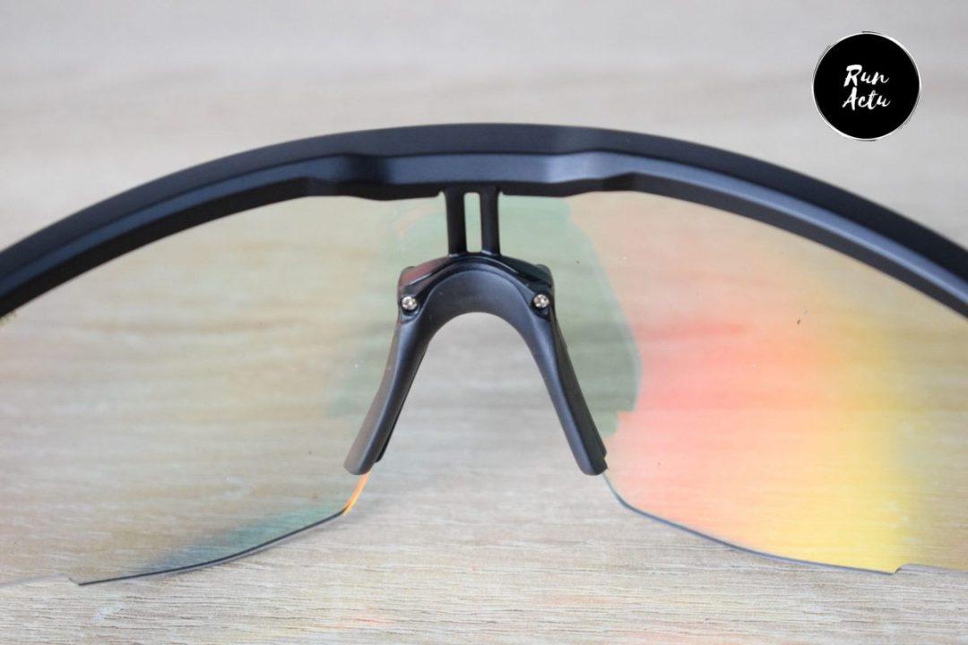 test-lunettes-running-julbo-ultimate-vision