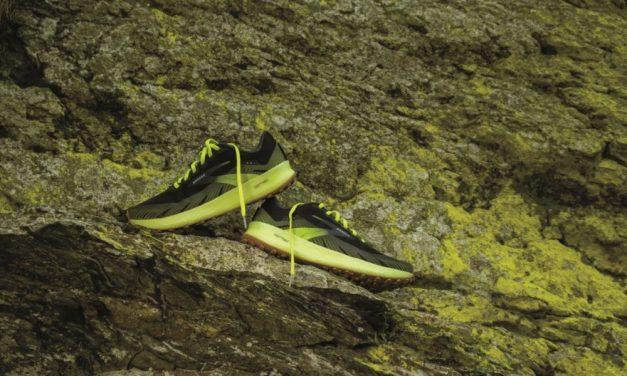 Brooks Catamount : vitesse et légèreté. Notre avis sur ce nouveau modèle idéal pour le trail.