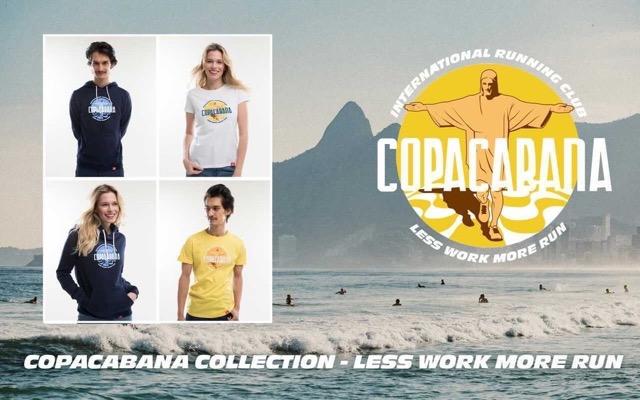 IRC-copacabana
