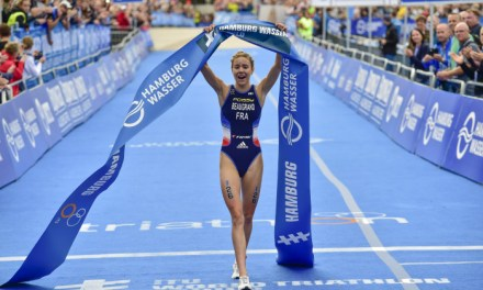 Triathlon 2021, la saison internationale de triathlon débutera ce week-end à Melilla en Espagne.