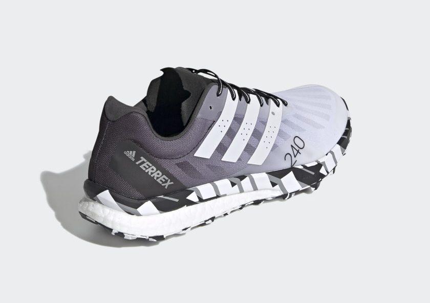 Chaussure_de_running_Terrex_Speed_Ultra_Trail2