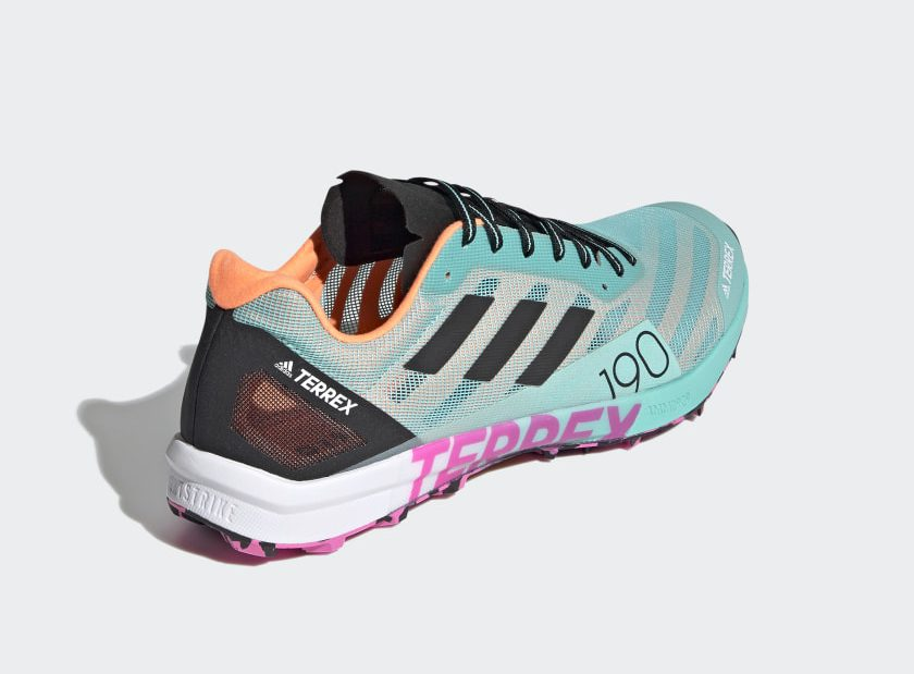 Chaussure_de_trail_running_Terrex_Speed_Pro-avis
