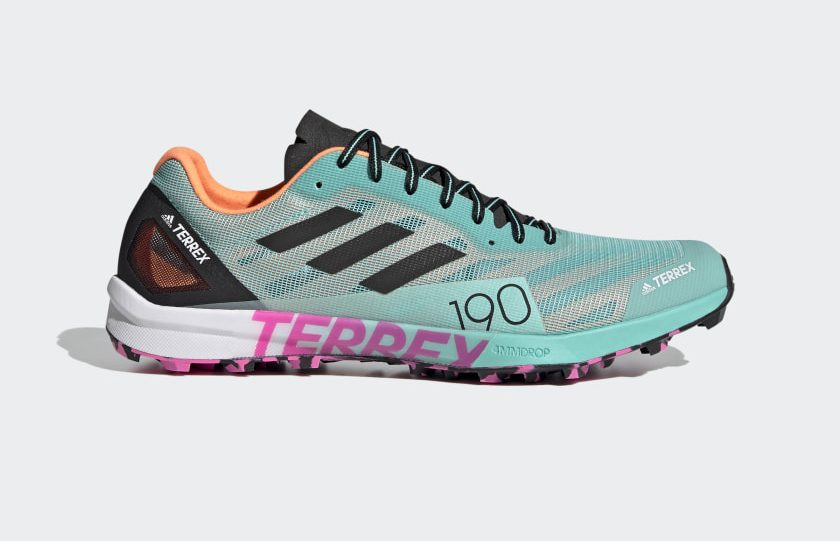 Chaussure_de_trail_running_Terrex_Speed_Pro
