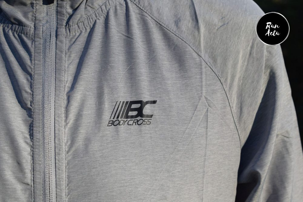 Test-coupe-vent-bodycross-logo