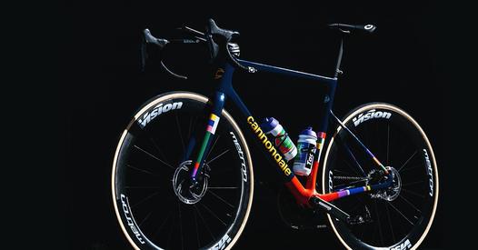 jeu_concours_vélo