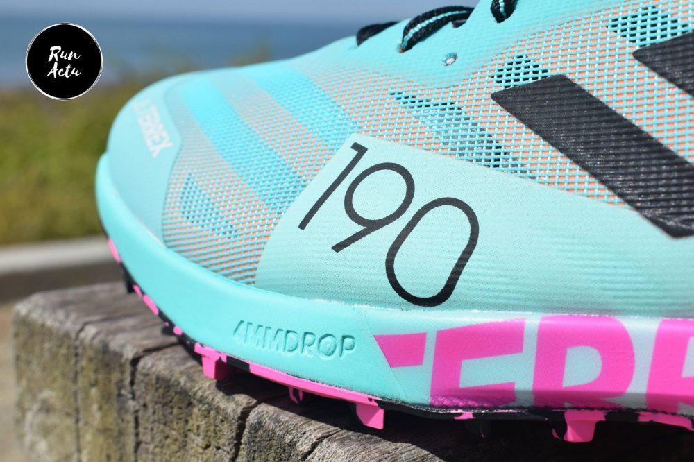 test-adidas-terrex-speed-pro-190