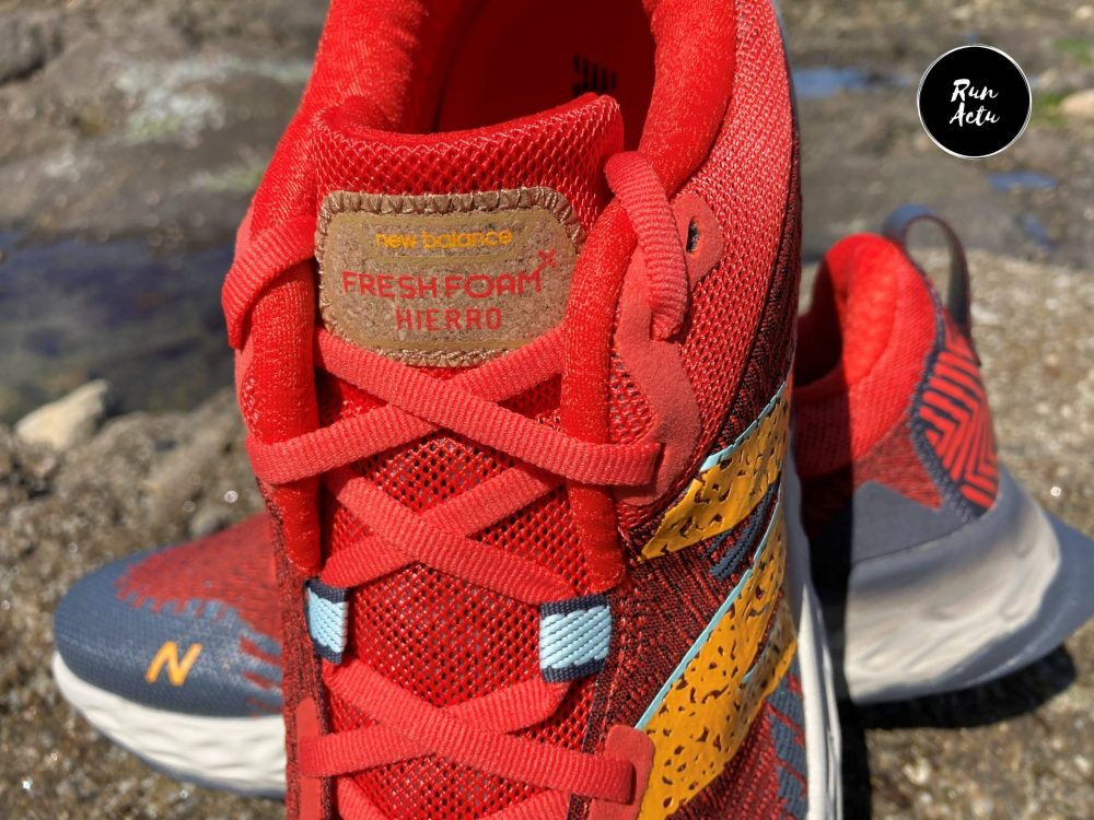 test-hierro-v6-lacets