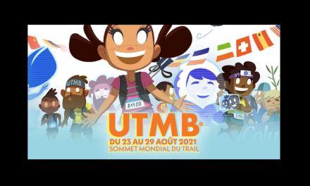 Live Utmb 2021, toutes les infos pour suivre en direct toutes les courses de l'Ultra Trail du Mont Blanc.