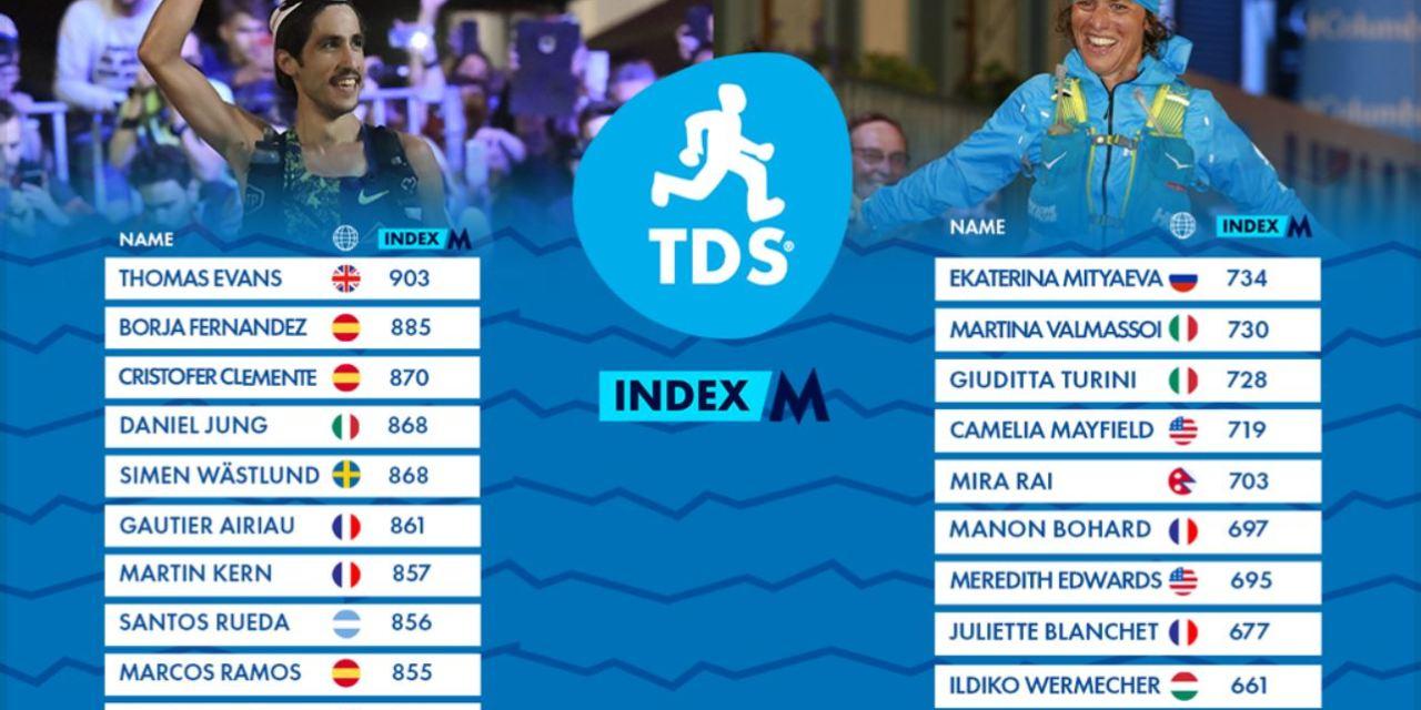 TDS 2021, Benoit Girondel en favori, mais la course sera d'un niveau très relevé. Le live dans cet article