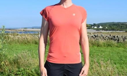 Jupe running Compressport, découvrez une tenue 100% feminine pour la course à pied.