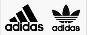 Best Adidas shoes in India