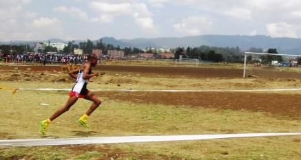 run-africa-ethiopia-addis-ababa-2018-jan-meda-international-cross-country (13)